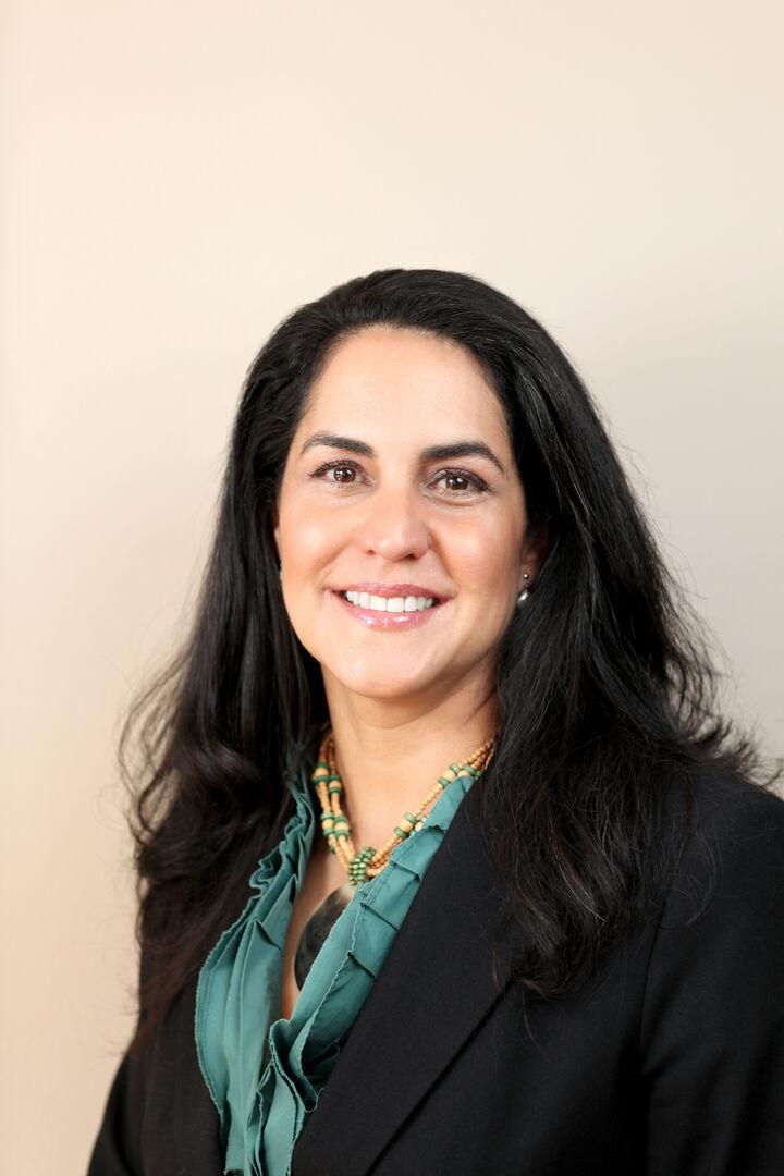 Maria Jimenez, Realtor - Broker in Seattle, Windermere