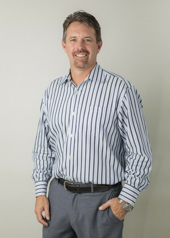 Clay Glover, P.A., The Glover Group with RE/MAX METRO in St. Petersburg, RE/MAX Metro
