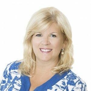 Traci Burns - Broker Associate