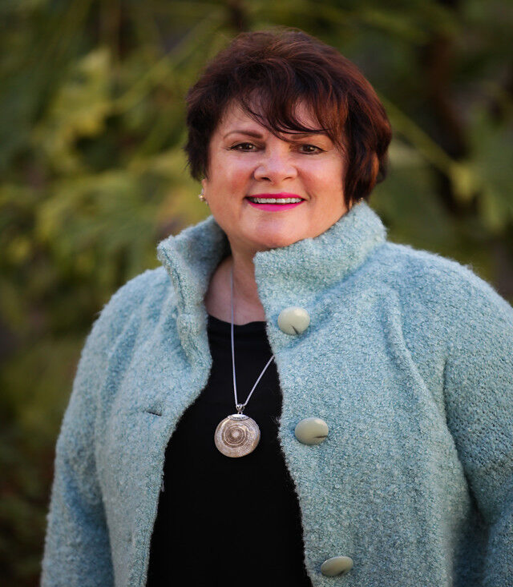 Diane Thomas, REALTOR, Managing Broker in Tacoma, Windermere