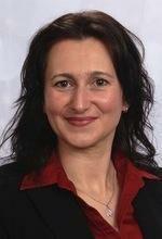 Isabelle Gasser-Arpie