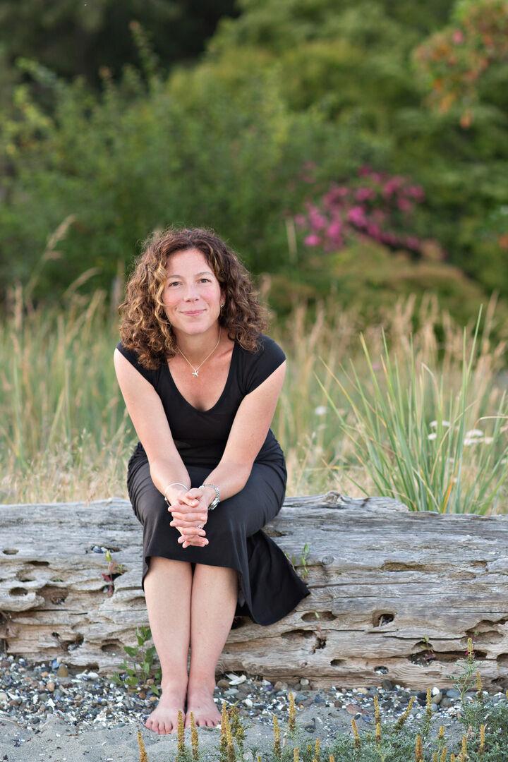 Sarah Sydor