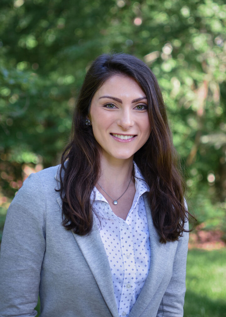 Victoria Perrotti,  in East Greenwich, Mott & Chace Sotheby's International Realty