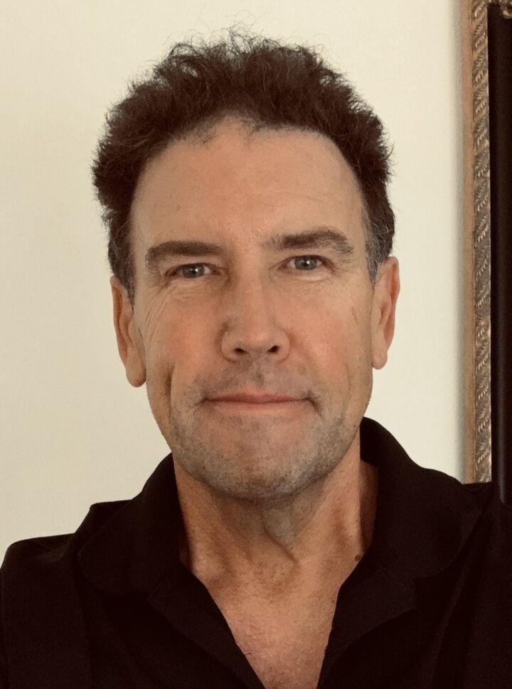Robb Bader, BROKER   REALTOR® in East Peoria, Jim Maloof Realtor