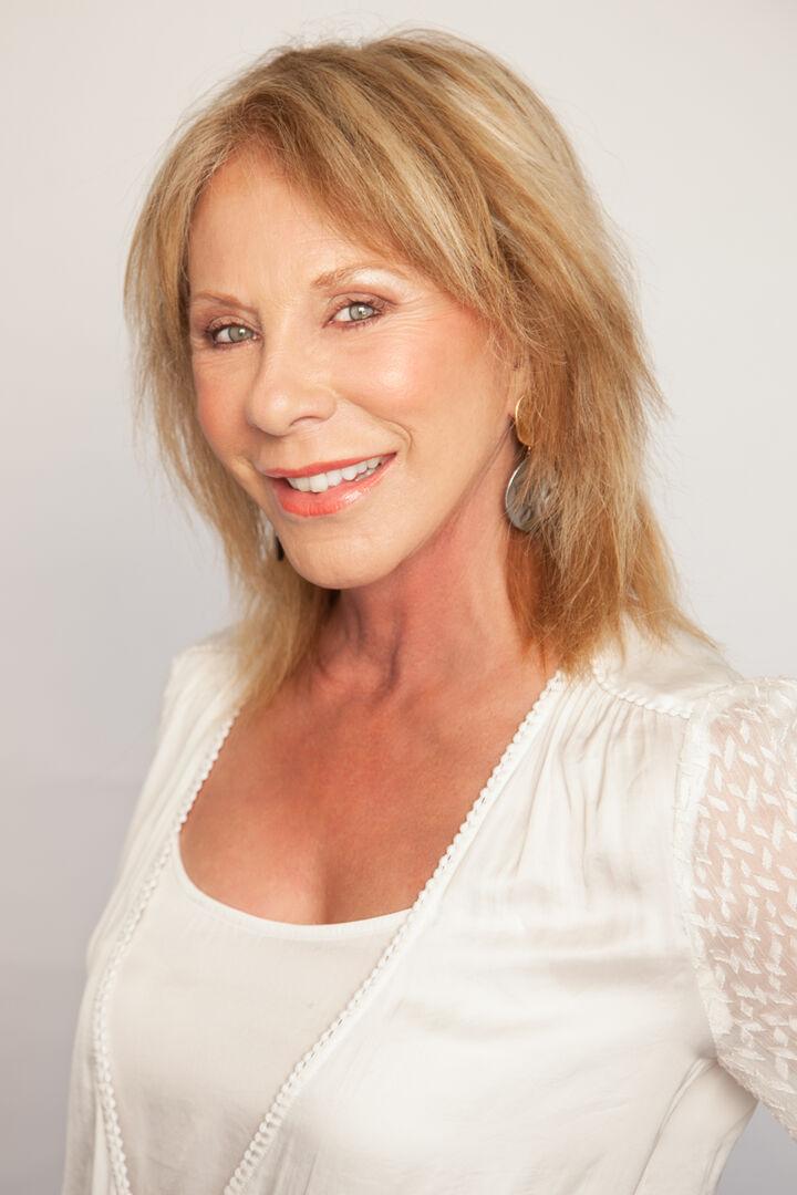 Margo Price, REALTOR® in Del Mar, Windermere