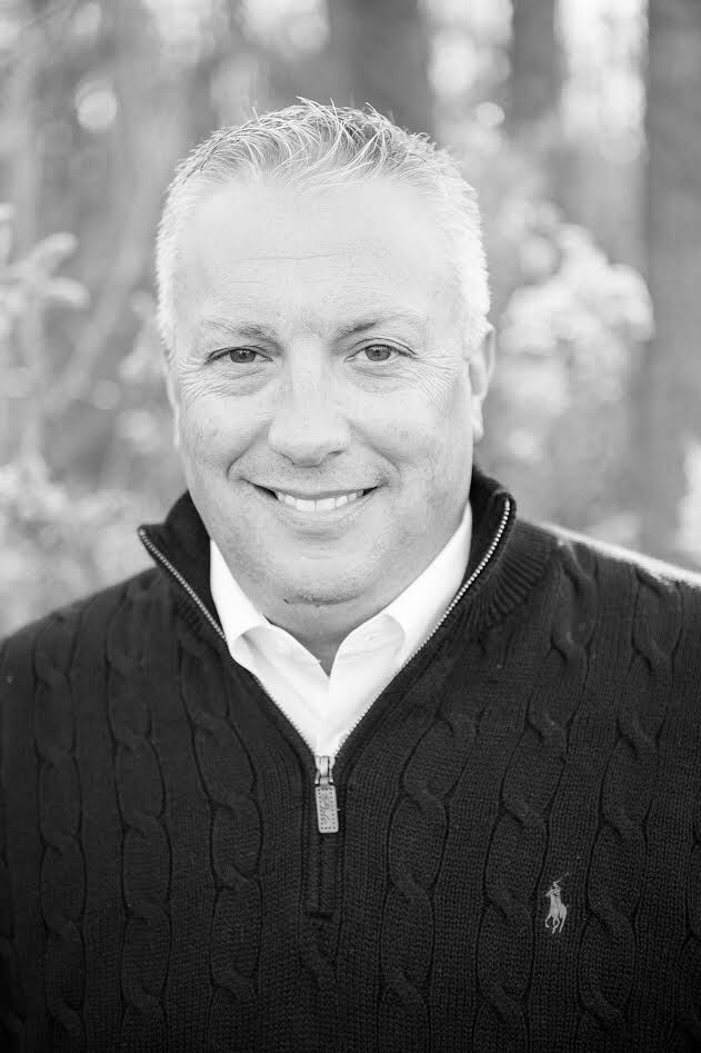 Joel Rust, Licensed Real Estate Broker in Carmel, BHHS Indiana Realty