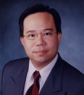 Kinhing Michael Wong, Broker Associate / Realtor in Berkeley, Better Homes and Gardens Reliance Partners