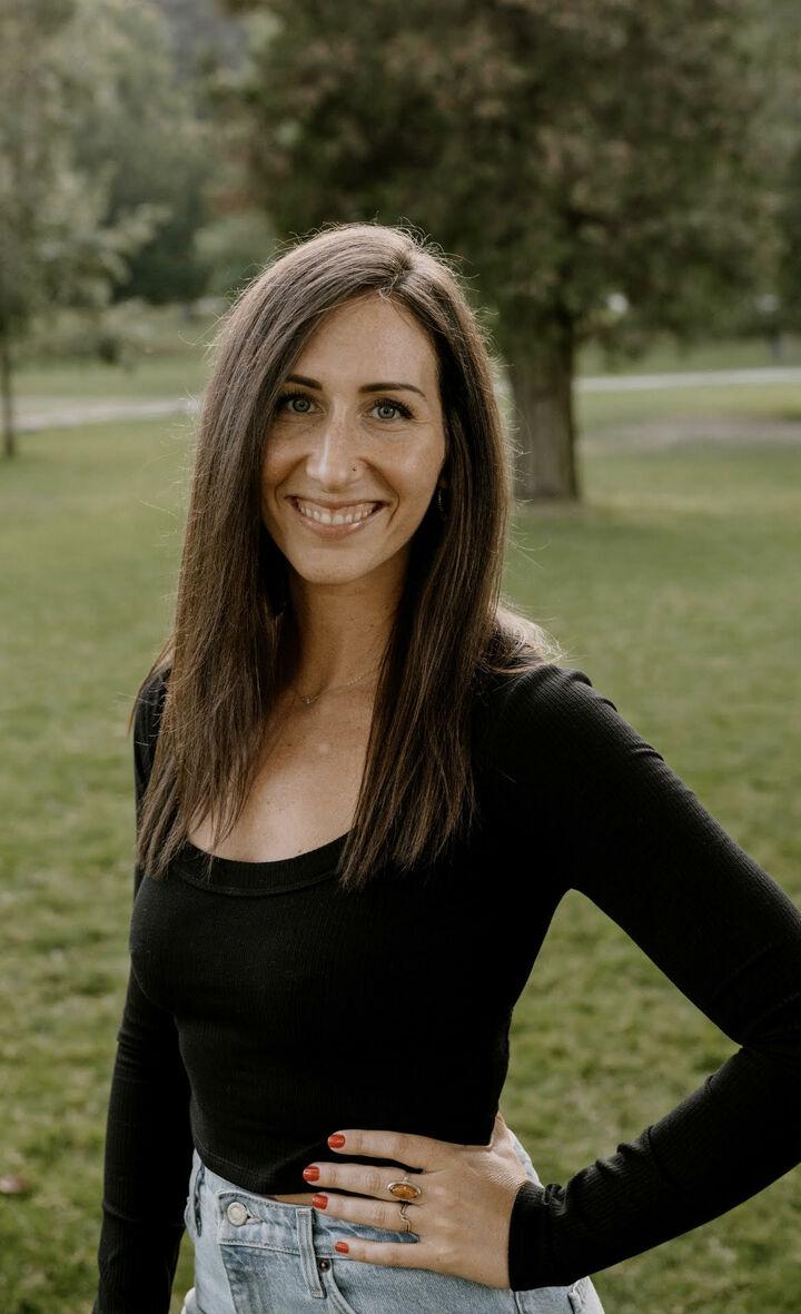 Laura Anderson, REALTOR in Tacoma, Windermere