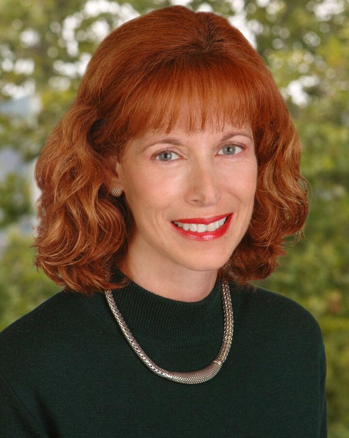 Diane Bogart,  in Los Gatos, Sereno