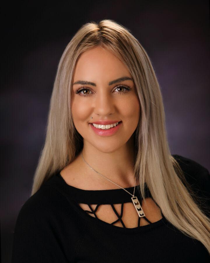 Sarah Marang, Realtor® in Boise, Windermere