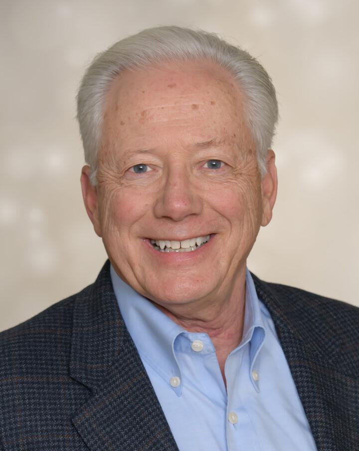 John Bennison, Realtor® Associate in Walnut Creek, Sereno Group