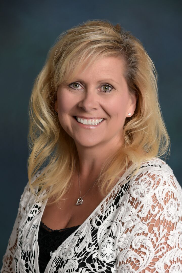 Cathy Szechenyi, Real Estate Broker in Marysville, The Preview Group