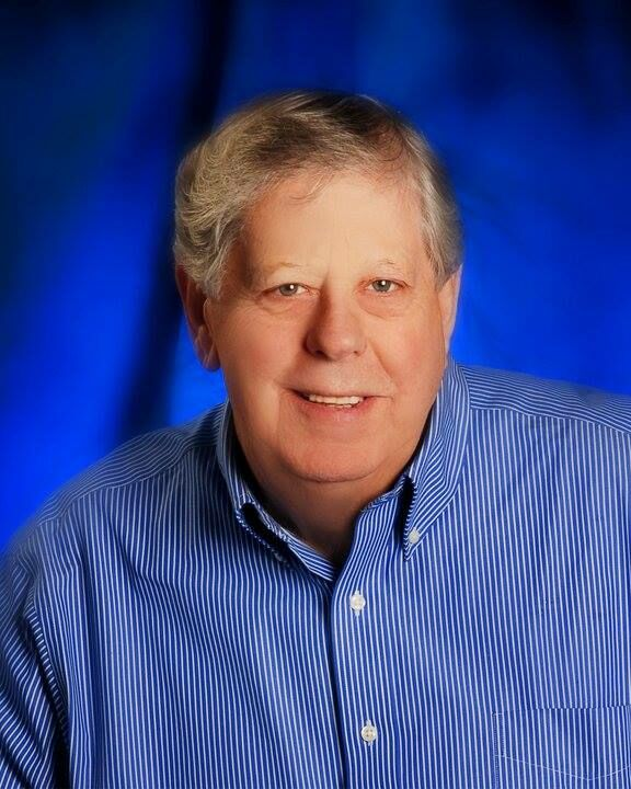 Chuck Overton, Principal Broker CRS, ABR Commercial / Residential in Gearhart, Windermere