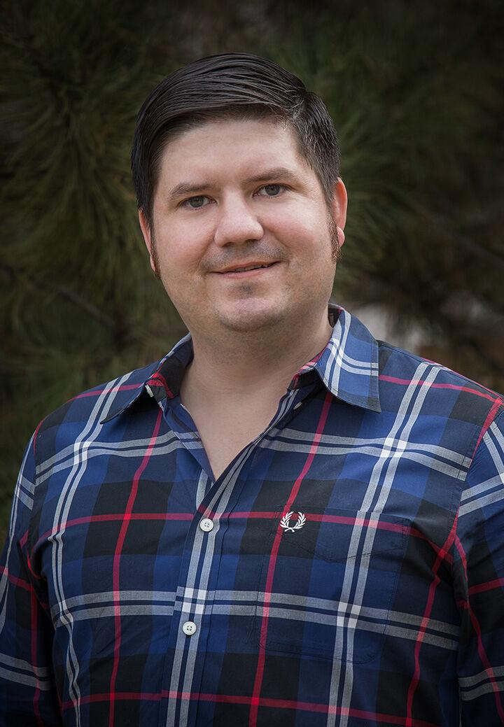 Stephen  Bramel, Realtor® in Boise, Windermere
