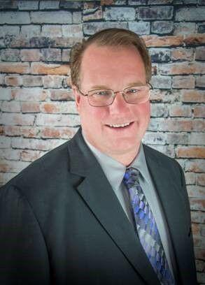 Terrence P McKanna, REALTOR Associate in Spokane Valley, Windermere