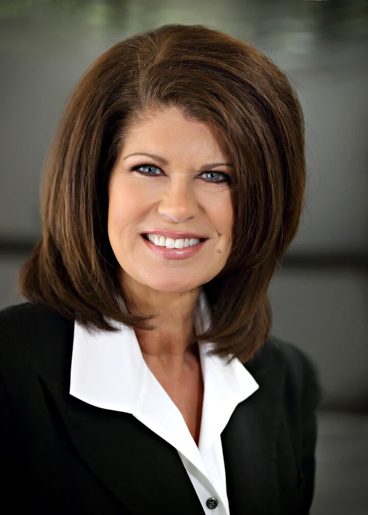 Susan J. Williams, REALTOR® in Del Mar, Windermere