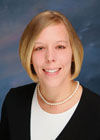 Denise Scislowicz, Broker in Peoria, Jim Maloof Realtor