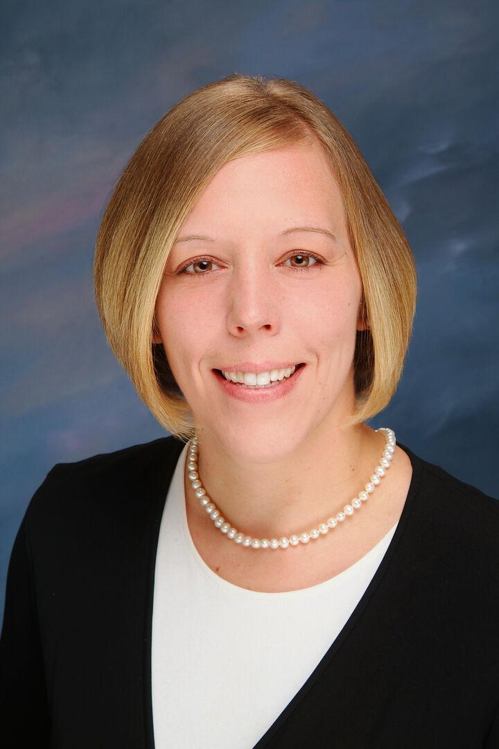 Denise Scislowicz