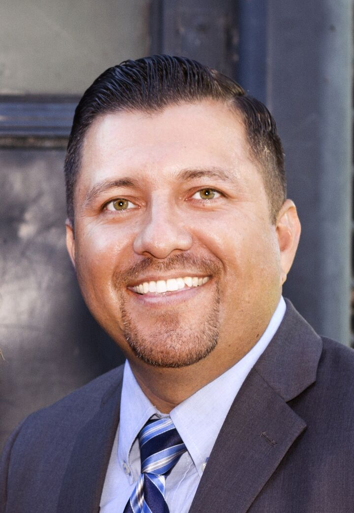 Romeo Suarez, REALTOR® in Escondido, Windermere