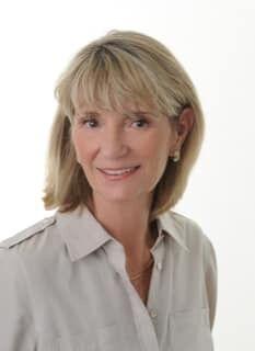 Kerry Roach, REALTOR® in Palm Desert, Windermere