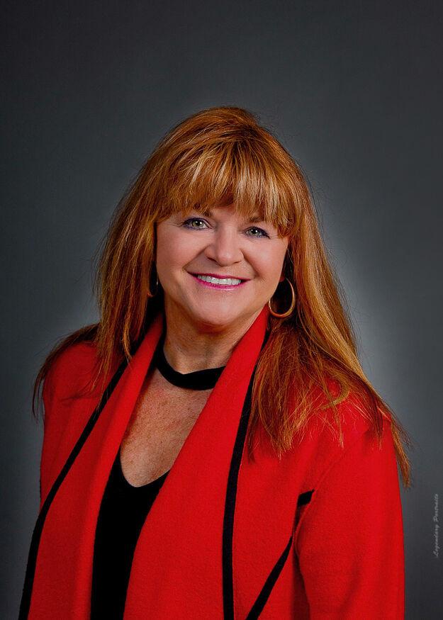 Donna Cryder