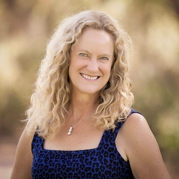 Nancy Ruggles, REALTOR® in Carlsbad, Windermere