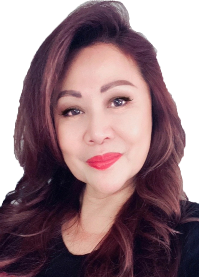 Isabel Quan Tong, REALTOR® in Union City, Intero Real Estate