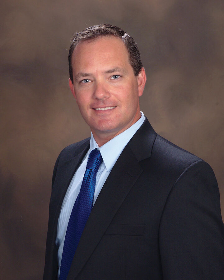 Tim Youngdahl,  in Westlake Village, Pinnacle Estate Properties