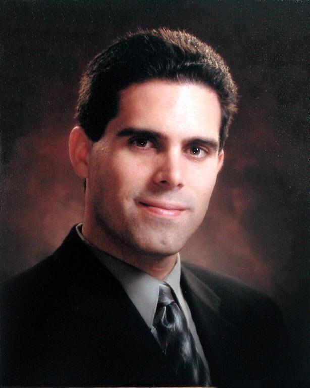 Ken Gosalvez,  in Cupertino, Intero Real Estate