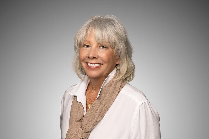 Cindy Jones, Partner   REALTOR® in McCall, Amherst Madison Real Estate