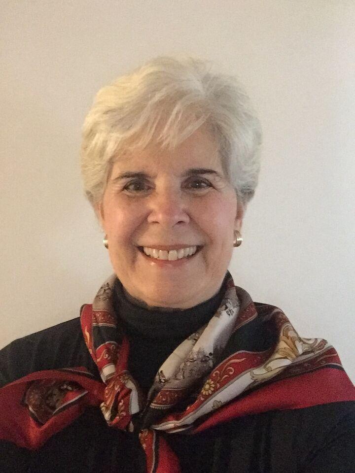 Linda Hirvonen, NYS LICENSED ASSOCIATE REAL ESTATE BROKER - #30HI0646949 in Ithaca, Warren Real Estate