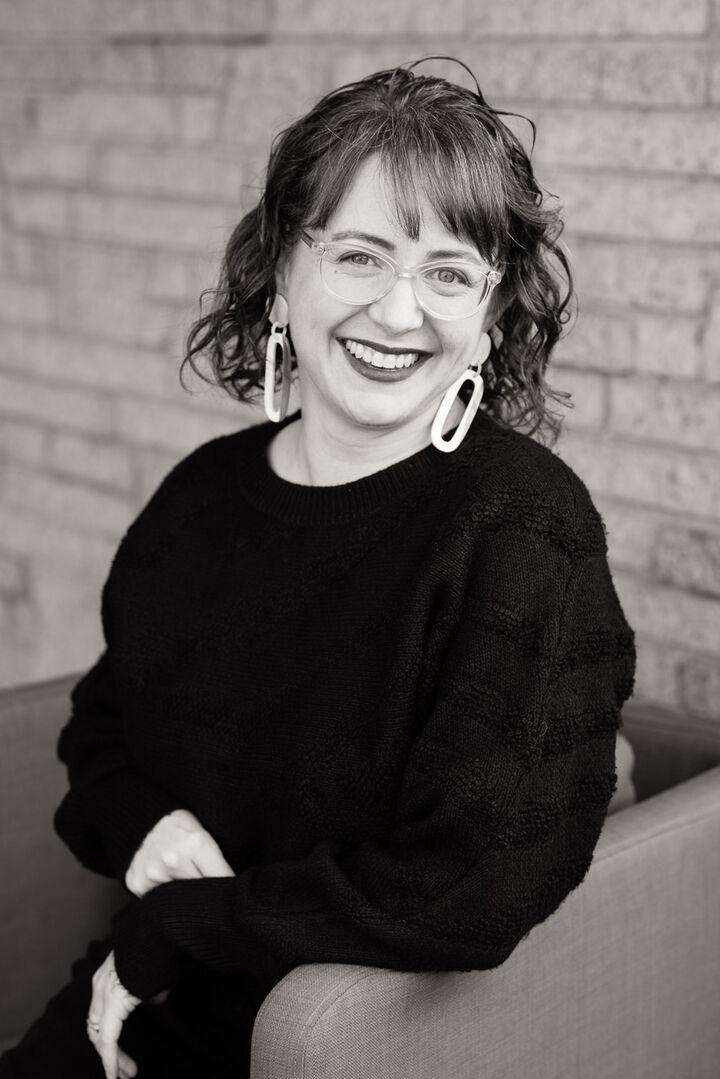 Mia Pelt, Broker in Seattle, Windermere