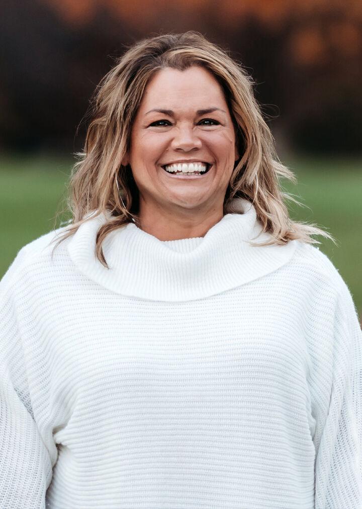 Keri O'Connor, Broker | REALTOR® in Peoria, Jim Maloof Realtor