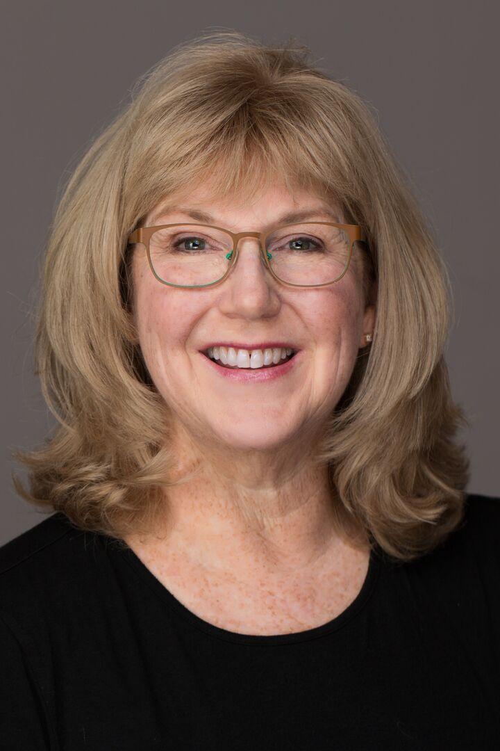 Teresa Matches, Managing Broker in Issaquah, Windermere