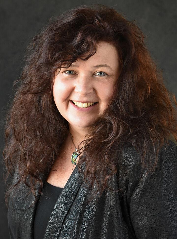 Kathleen Markowski, NYS LICENSED ASSOCIATE REAL ESTATE BROKER - #30MA0818780 in Ithaca, Warren Real Estate