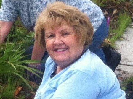 Fran Lilleness, Managing Broker in Seattle, Windermere