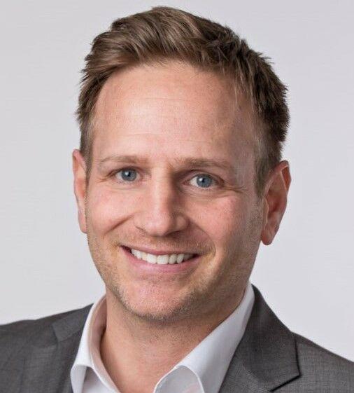 Chris Borsheim, Broker, Realtor in Lynnwood, Windermere