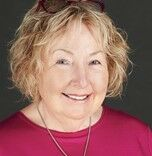 Joyce Morrelli, Broker, Licensed in Oregon in Portland, Windermere