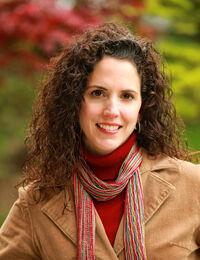 Stacy Glazebrook, REALTOR in Tacoma, Windermere