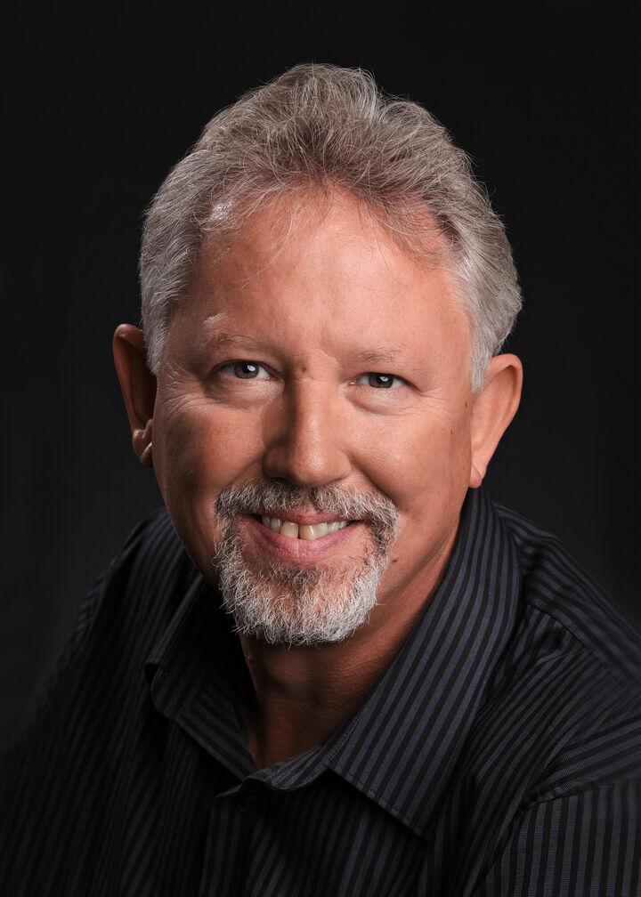 Steve Parmelee, Broker in Medford, Windermere