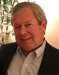 Carl Nicholson, Broker in Seattle, Windermere