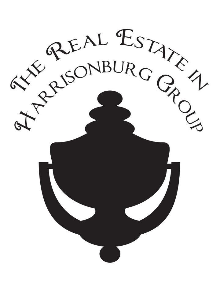 The Real Estate In Harrisonburg Group,  in Harrisonburg, Kline May Realty