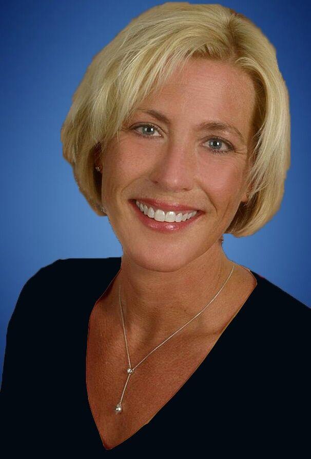 Paula Sanford, Managing Broker in Issaquah, Windermere