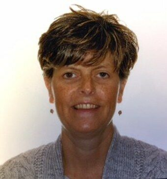 Crystal J Weinert