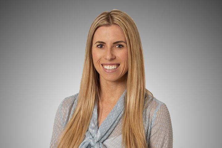 Melissa Lemp