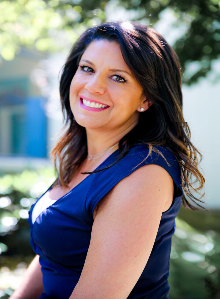 Jennifer Kuhlman, Managing Broker in Bothell, Windermere