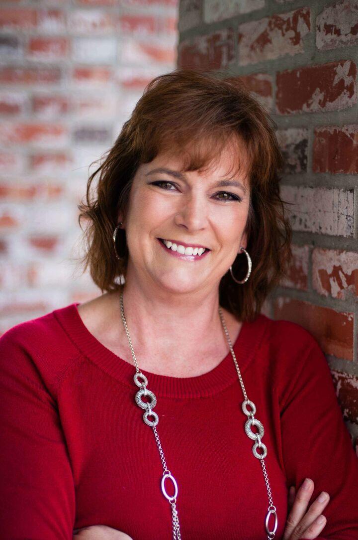 Karen J. May, Transaction Coordinator in Carlsbad, Windermere