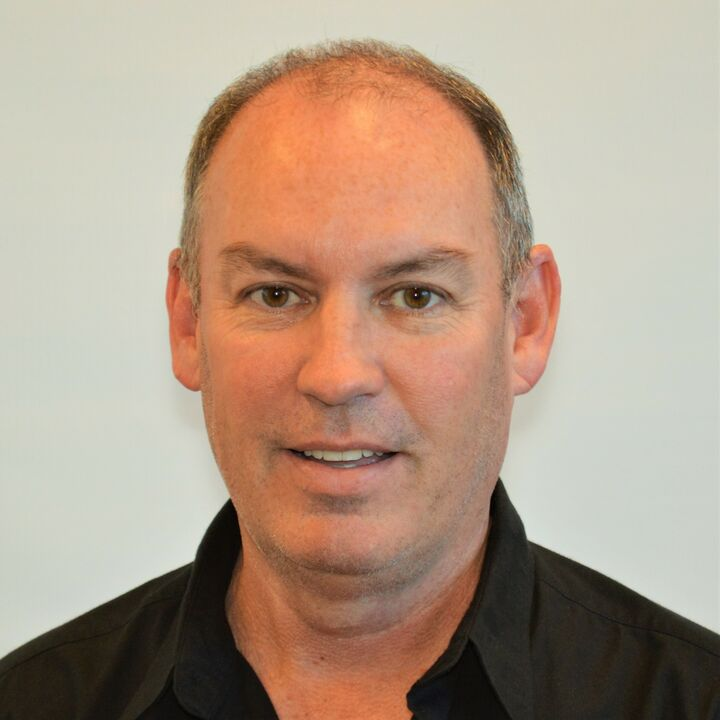 Dan Brennan, Broker in Salem, Windermere