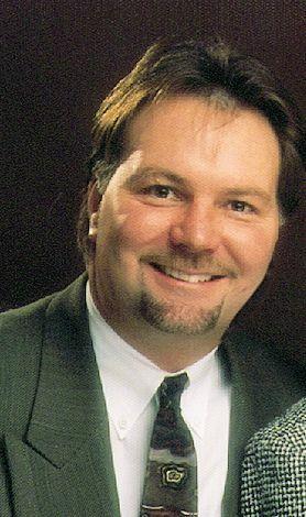Stu Clifford, Broker in Auburn, Windermere