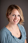 Shelby Stephenson, Real Estate Broker in Marysville, The Preview Group